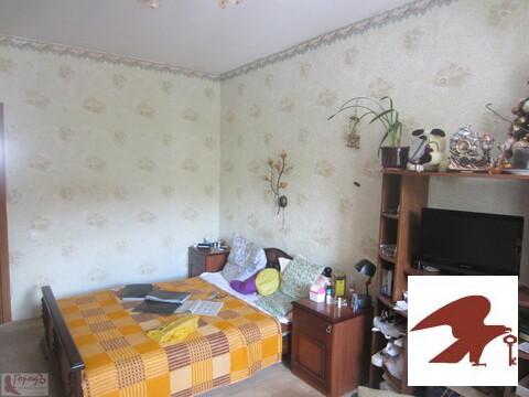 Квартира, ул. Трудовых Резервов, д.38 - Фото 5