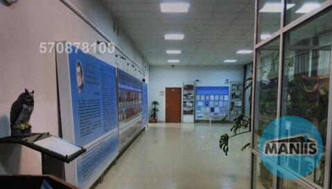 Сдается отдельно стоящее здание под учебный институт, образовательная - Фото 5