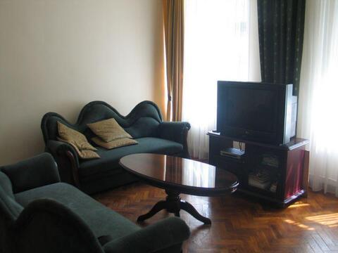 Продажа квартиры, Купить квартиру Рига, Латвия по недорогой цене, ID объекта - 313137474 - Фото 1