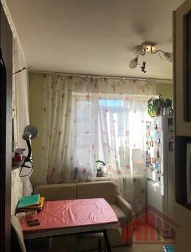 Продажа квартиры, Псков, Ул. Техническая - Фото 3