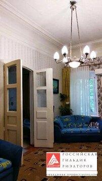 Квартира, ул. Шаумяна, д.59 - Фото 2