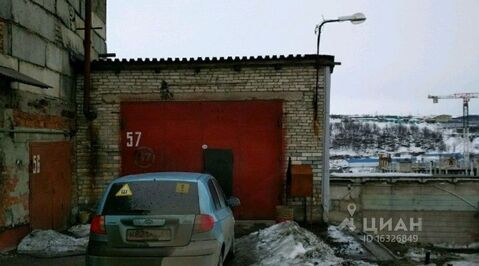 Продажа готового бизнеса, Мурманск, Улица Карла Маркса - Фото 1