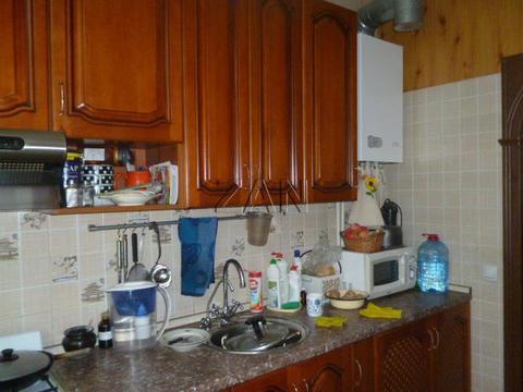 Продается дом, Ярославское шоссе, 18 км от МКАД - Фото 4