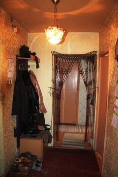 Двухкомнатная квартира на ул. Совхозная - Фото 3