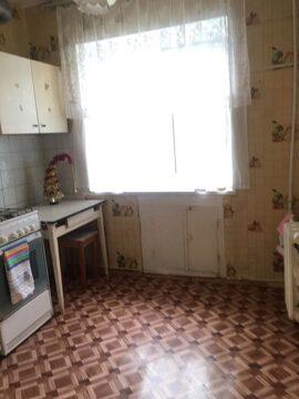 Продажа квартиры, Старая Русса, Старорусский район, Старая Русса г. - Фото 3