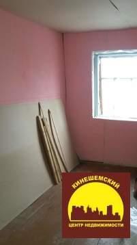 Дом в Заволжске - Фото 5