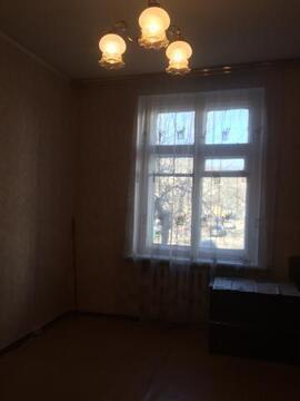 Продается 3-к Комната ул. 5-Кожуховская - Фото 5