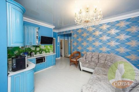 Продажа квартиры, Сочи, Ул. Грибоедова - Фото 2