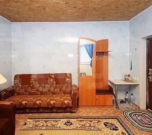 Дом томилова - Фото 2