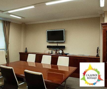 Продается офис 180 кв.м в цокольном этаже элитного жилого дома в само - Фото 3