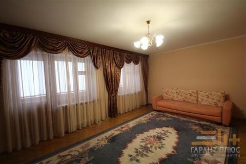 Улица Ворошилова 3; 2-комнатная квартира стоимостью 4200000 город . - Фото 5