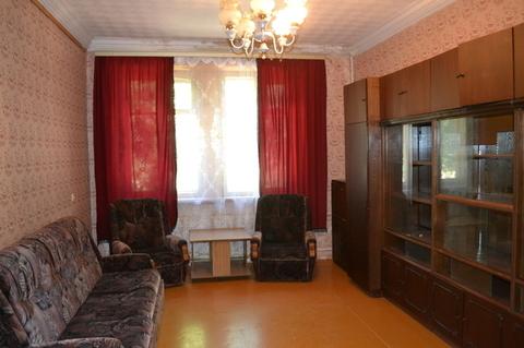 4-х комнатная полногабаритная квартира на Волге - Фото 3