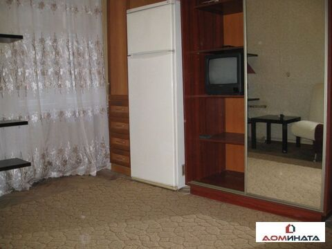 Аренда комнаты, м. Лиговский проспект, Лиговский пр. 44 - Фото 3