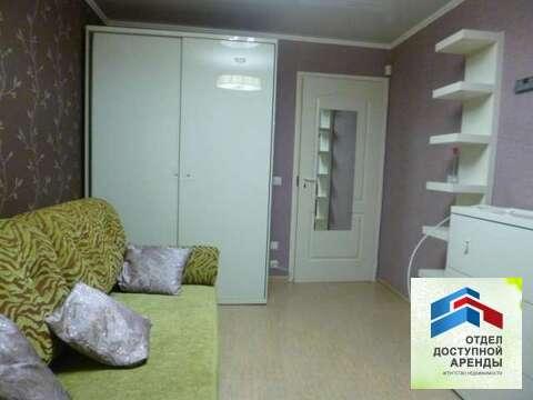 Квартира ул. Немировича-Данченко 157 - Фото 2
