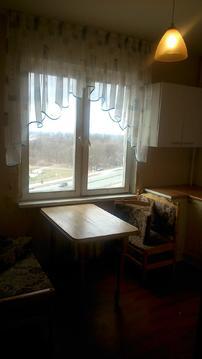 1-комнатная квартира на ул. Челнокова - Фото 2