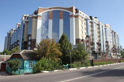 Аренда псн, Белгород, Ул. Харьковская - Фото 4