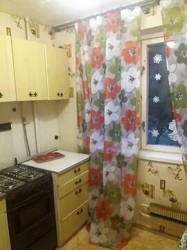 Предлагается 2-я квартира с изолированными комнатами - Фото 1