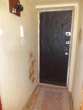 Продаётся двух комнатная квартира 48.5 кв.м. - Фото 3