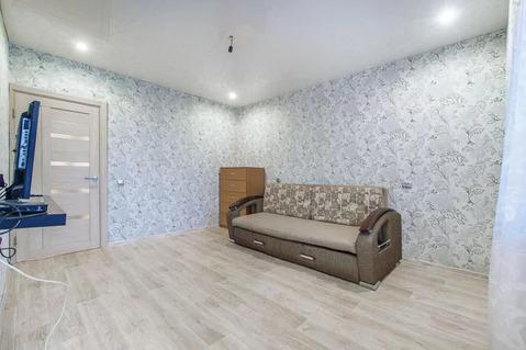 2-комнатная квартира 50 кв.м. 2/10 кирп на ул. Космонавтов, д.44 - Фото 5