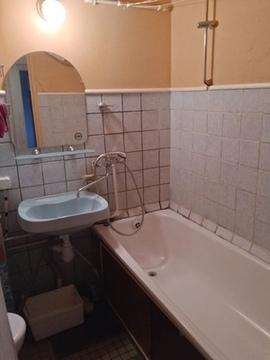 Продается 1-комн.квартира 38 кв.м, м.Царицыно - Фото 3