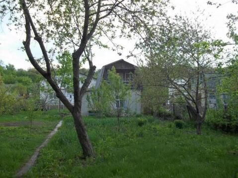 Продажа дачи, Белгород, Ул. Дачная - Фото 4