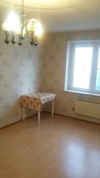 Сдам квартиру в Чехове - Фото 1