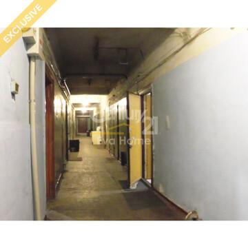 Продается комната на Эльмаше - Фото 4