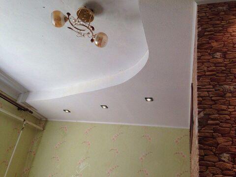 Продажа комнаты, Иваново, Ул. Болотная - Фото 2