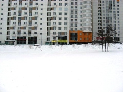 Продажа квартиры, м. Юго-Западная, Ленинский пр-кт. - Фото 5