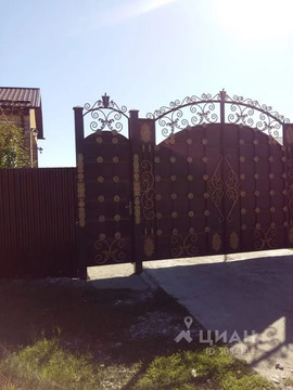 Дом в Ингушетия, Назрановский район, с. Кантышево (150.0 м) - Фото 2