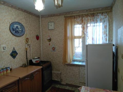В мкр.Новоплоский- светлая, замечательная квартира - Фото 5