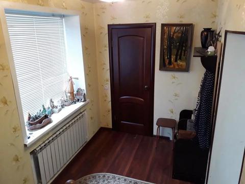 Объявление №59737398: Продажа дома. Тамбов