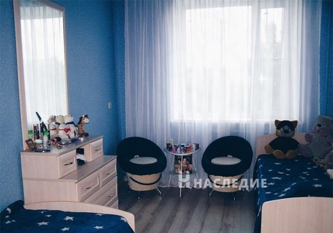Продается 5-к квартира Украинский - Фото 3