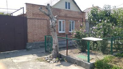 Продажа дома, Михайловское, Пригородный район, Улица Розы Люксембург - Фото 2