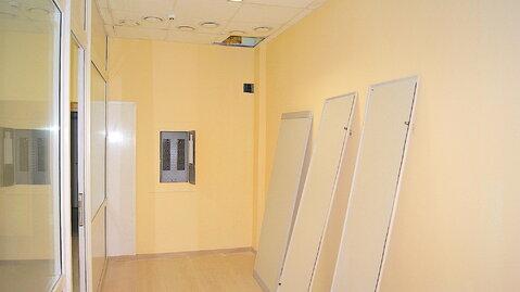 Сдается офисное помещение площадью 46 кв.м в р-не телецентра Останкино - Фото 3
