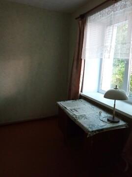 Квартира, ул. Рухлядьева, д.11 к.а - Фото 5
