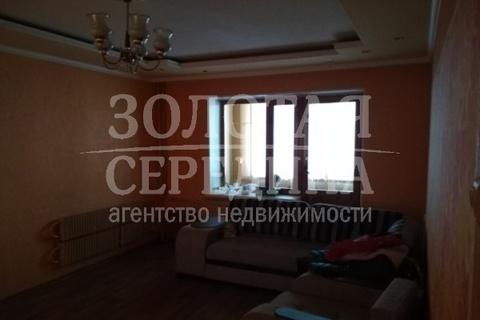 Продается 4 - комнатная квартира. Старый Оскол, Дубрава-1 м-н - Фото 1