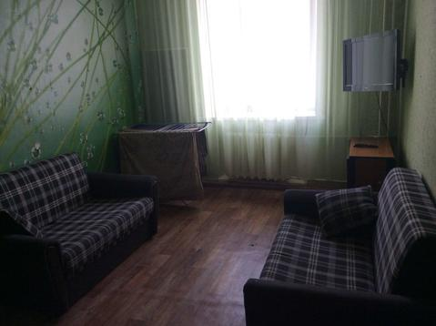 2х комнатная квартира посуточно - Фото 3
