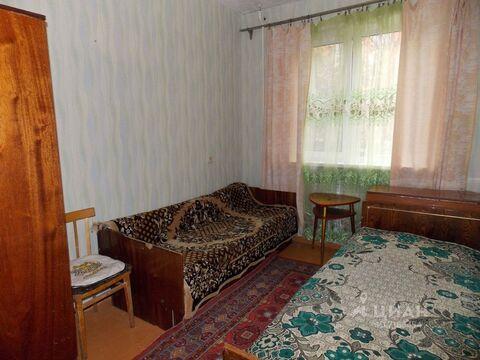 Аренда комнаты, Челябинск, Ул. Куйбышева - Фото 2