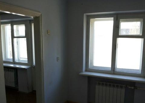 Квартира, ул. Кузнецова, д.15 - Фото 5