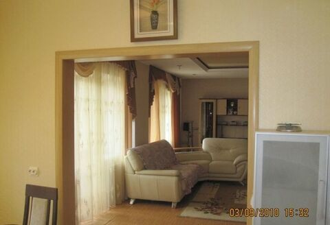 Продажа квартиры, Череповец, Ул. Годовикова - Фото 3