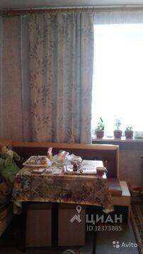 Продажа комнаты, Кинешма, Кинешемский район, Ул. Веснина - Фото 2