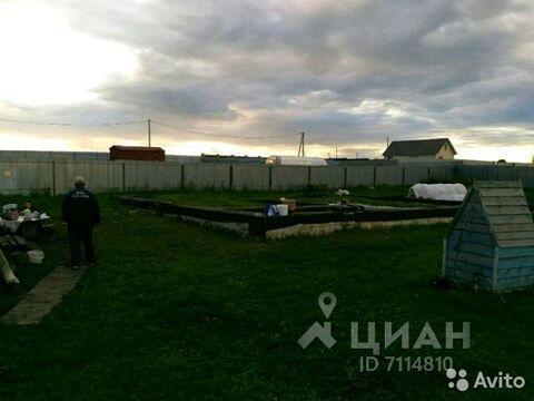 Продажа участка, Черемишево, Лямбирский район, Ул. Долгая - Фото 2