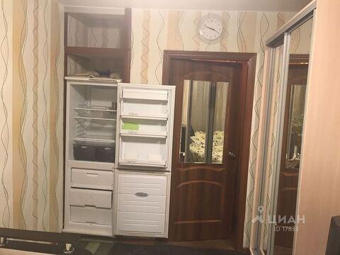 Продажа комнаты, Видное, Ленинский район, Ул. Школьная - Фото 2