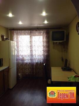 Продается 1 комн квартира район Бульвар Роз - Фото 4