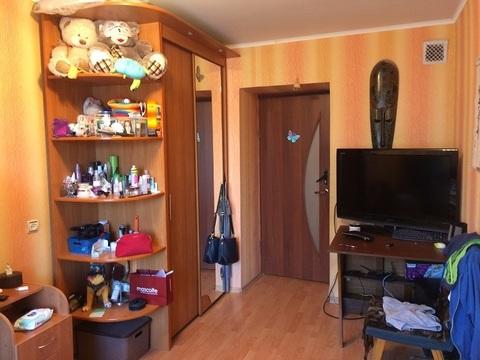 Продам выделенную комнату - Фото 2
