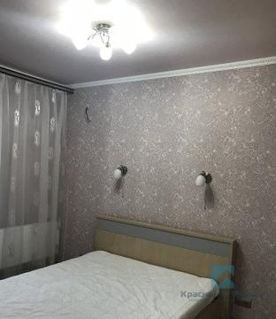 Аренда квартиры, Краснодар, Ул. Коммунаров - Фото 5