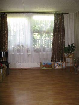 Продажа квартиры, Сортавала, Ул. Первомайская - Фото 2