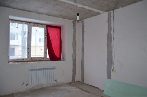 Продажа квартиры, Переславль-Залесский, Лесной пер. - Фото 5