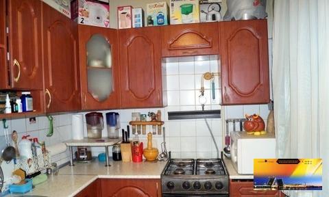 Хорошая квартира по Доступной цене - Фото 1